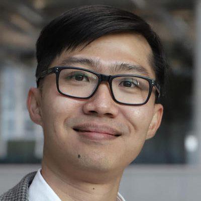 Picture of Duc Tien Dang Nguyen
