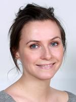 Prof. Lilja Øvrelid
