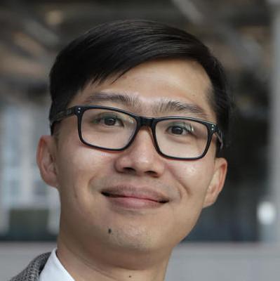 Duc-Tien Dang-Nguyen