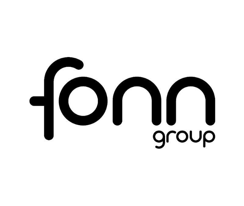 The Fonn Group AS