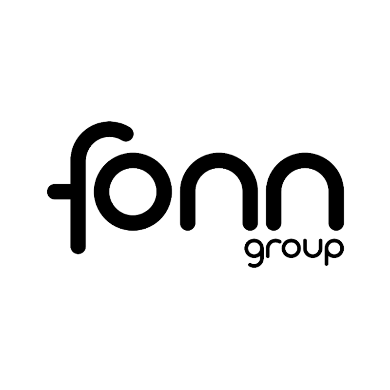 Logo of Fonn group