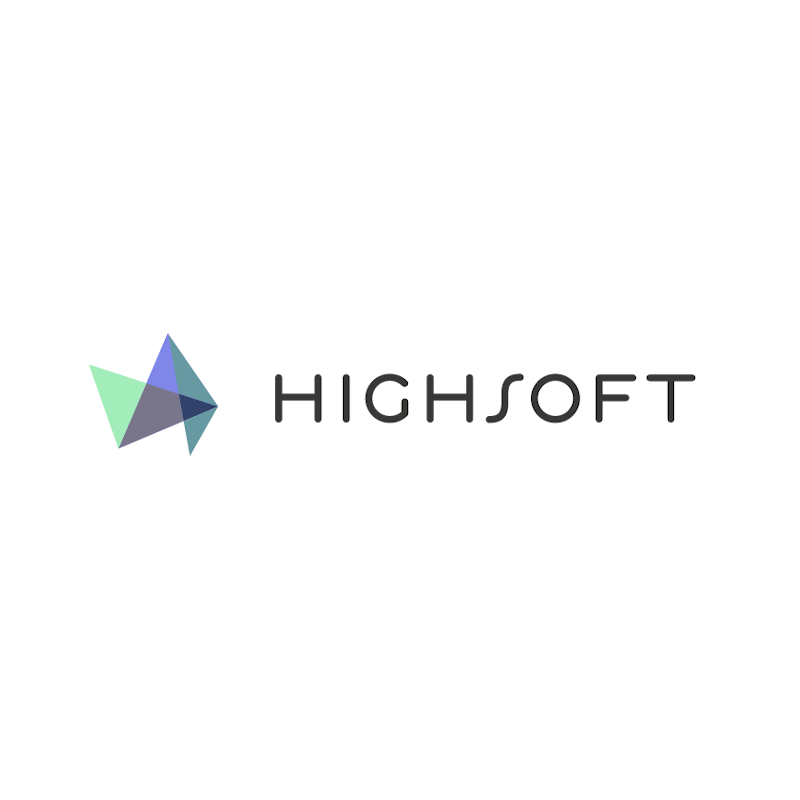 Logo of Highsoft