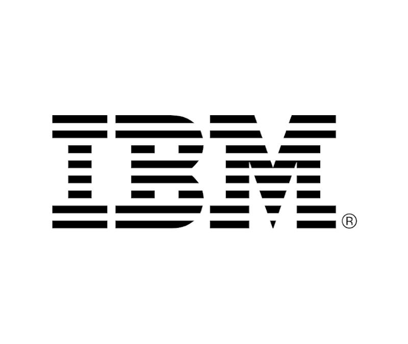 IBM (International Business Machines AS)