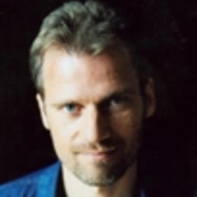 Morten Fjeld