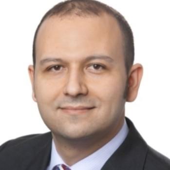 Nabil Belbachir