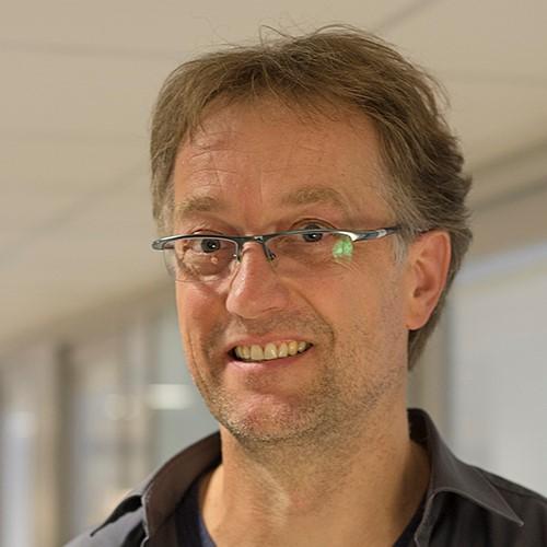 Stephan Oepen