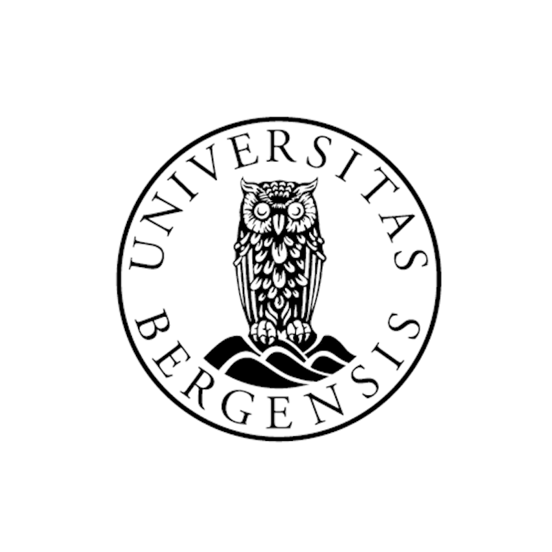 Logo of University of Bergen