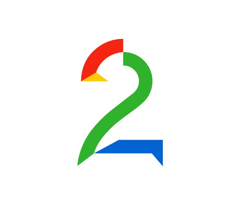 TV 2 AS