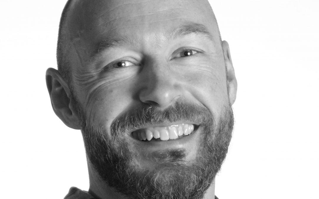 Assoc. Prof. Erik Velldal