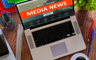 RAM-funding awarded to news research