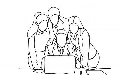 First Steering Board Meeting