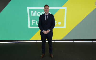 SFI MediaFutures opening video is now available