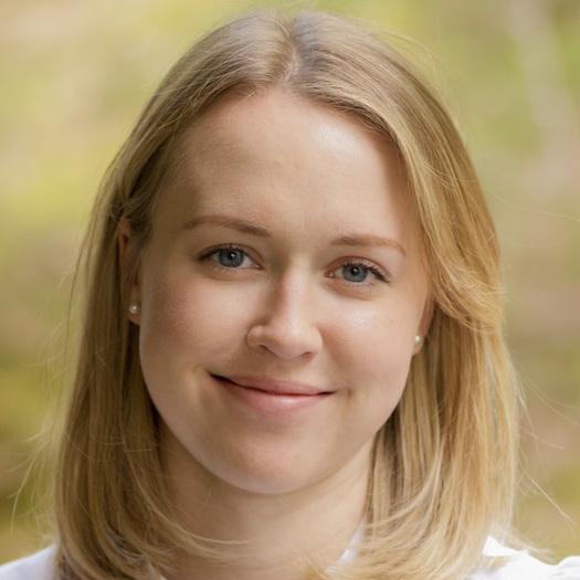 Marianne Borchgrevink-Brækhus