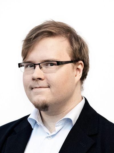 Leo Leppänen